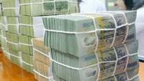 Thủ tướng chỉ thị chấn chỉnh chấp hành pháp luật về ngân sách nhà nước