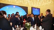 Nâng cao nội lực kinh tế Thành phố Hồ Chí Minh