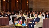 Thương mại Việt Nam - Campuchia có thể đạt 8 tỷ USD năm 2020