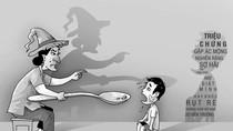 Bạo hành trong nhà trường, còn bưng bít đến bao giờ?