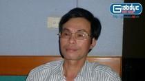 """Đi tìm nguyên nhân dẫn đến """"đổ vỡ"""" của văn hóa truyền thống Hà Nội"""