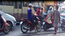 """""""80% người đi ăn xin ở Việt Nam đều là…giả?"""""""