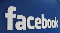 'Facebook không nên ngăn sông cấm chợ tùy tiện như thế'!