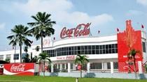 """""""Nếu kinh doanh ở Việt Nam chỉ có lỗ, giải thể đi Coca Cola ơi"""""""