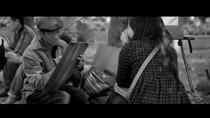 Clip 'Người Hà Nội' gây sốt trong cộng đồng