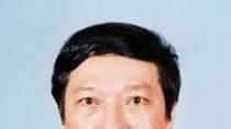 Nguyên Ủy viên Bộ Chính trị Hồ Đức Việt qua đời