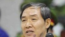 Tòa phúc thẩm tuyên án tử hình Dương Chí Dũng và Mai Văn Phúc