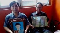 Bốn công an xã bị xử tội giết người: Có bỏ lọt tội phạm?