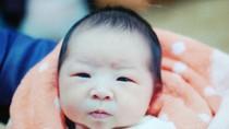 Phát hiện trường hợp trẻ sơ sinh bị bắt cóc ở Trung Quốc