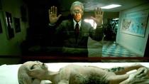 Phát hiện 200 xác ướp dị dạng của người ngoài hành tinh