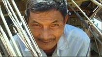 """'Kỳ nhân"""" 40 năm không ngủ ở Quảng Nam"""