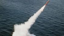 Nga hoàn thành gian đoạn phát triển tên lửa đạn đạo Liner