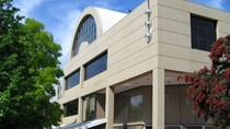 Cơ hội nghề nghiệp với Đại học Charles Sturt, Australia