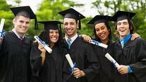 Gần 200 học bổng sau đại học tại Liên bang Nga