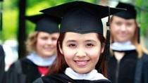 Du học tại Anh ngay sau khi tốt nghiệp THPT