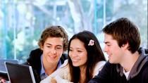 Du học Mỹ, Anh và New Zealand cùng IDP Education