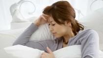Nguyên nhân vô sinh thường gặp ở nữ giới