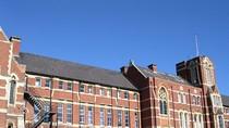 Học bổng 100% học phí tại trường Tettenhall, Anh