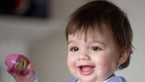 10 căn bệnh ung thư thường gặp ở trẻ và các dấu hiệu nhận biết khi mắc phải