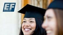 Hội thảo trực tuyến du học Australia
