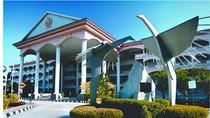Hội thảo du học Malaysia – Đại học Sunway