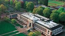 Trung tâm INTO tuyển sinh du học Mỹ