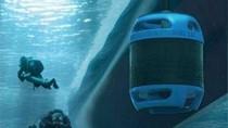 Hàn Quốc mua số lượng lớn sonar thủy âm cảnh báo sớm