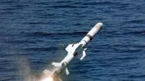 Hàn Quốc dự kiến mua tên lửa và trực thăng của Mỹ