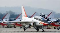 KAI TA-50: Lá bài chiến lược của Hàn Quốc
