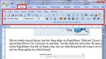 2 ứng dụng giúp Microsoft Office dễ dùng hơn