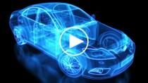 Thép cấu trúc nano hứa hẹn khiến xe hơi nhẹ, tiết kiệm nhiên liệu hơn