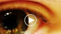 Công nghệ mới giúp dùng mắt để điều khiển các thiết bị di động