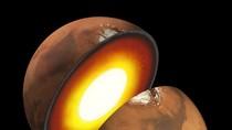 Sau Curiosity, NASA sẽ phóng tàu thăm dò địa chất sao Hỏa vào năm 2016