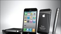 Apple có thể tạm hoãn việc trình làng iPhone 5
