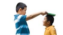 Người Việt cao hơn, béo hơn trước nhưng không khỏe