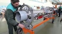 Nga chọn nhà chế tạo tên lửa chinh phục Mặt Trăng