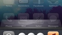 """Những tính năng có thể """"xa lạ"""" trên iPhone"""