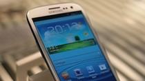 8 smartphone nổi bật nhất thế giới hiện nay