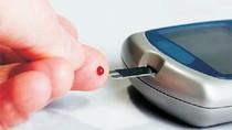 Những sai lầm khi tự dùng máy đo huyết áp, đường huyết