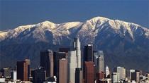 27 thành phố nhiều cơ hội kinh doanh nhất thế giới