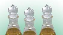 7 tác dụng không ngờ của dầu cá
