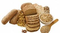 Ăn nhiều tinh bột làm tăng nguy cơ đãng trí
