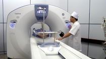 Chuẩn đoán ung thư bằng việc chụp cắt lớp: Lợi nhiều hơn hại