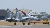 Báo Nga: 'Việt Nam là đối tác có giá trị nhất của Nga ở châu Á'