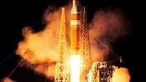 Iran chuẩn bị phóng vệ tinh vào quỹ đạo trái đất bằng tên lửa tự chế