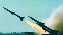 Trung Quốc khâm phục sức mạnh của Phòng không - Không quân Việt Nam