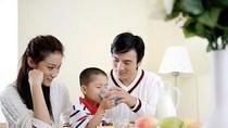 Mẹo hay tránh 4 bệnh phổ biến trong mùa đông