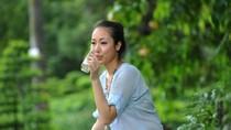 Kéo dài tuổi thọ, giảm nguy cơ bệnh tật bằng 10 thói quen đơn giản