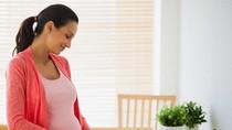Phụ nữ mang thai nên ăn gì để tốt cho cả mẹ và bé?