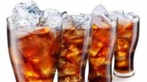 Cảnh báo: Đồ uống có gas có thể rút ngắn vòng đời của bạn